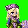 [G]aze's avatar