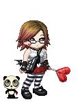 Aly-In-Autumn's avatar