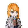 AerithRayne87's avatar