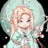 karou blue's avatar