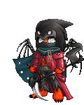 VampirismLVL99