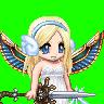 Namine Angel of Innocence's avatar