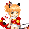 Koorinchan's avatar