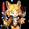 Ciittyy's avatar