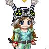 poorpussycat's avatar