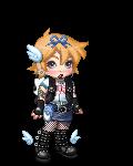 Zelduhh's avatar