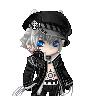 Purinsu_kaito's avatar