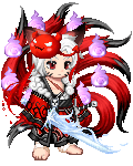 Kitsune_the_Demonz's avatar