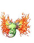 7thDragonHarle's avatar