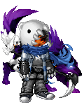 Ganadorq's avatar