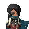 Lunatic Reader's avatar