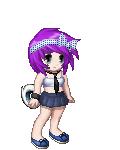 XxXLonL3y_EmOXxX's avatar