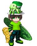 snoopdrucky's avatar