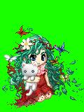 SeaSparkzz's avatar