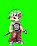 dragonman313's avatar