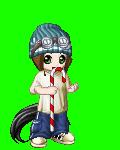 karrett's avatar
