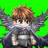 Ichigo__kai-Blitz's avatar
