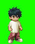 Mr_Flank's avatar