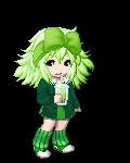 of oceans's avatar