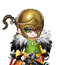 Caim The Bloody Monarch's avatar