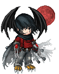 JaKe-Iz-In-ThE-hOuSe's avatar