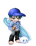 lifeinhel's avatar