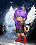 angelicwolfchild