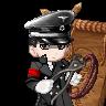 Eternal_PrinceOfFire's avatar