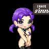 MissLucyRaven15's avatar
