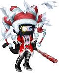 BlondHawk's avatar