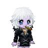 all nite rave grl's avatar