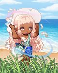 NoeruKoneko's avatar