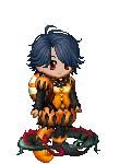 BouPink's avatar