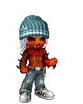 Blue Hearts Heaven Heaves's avatar