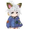 Tempted Insanity's avatar