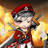 Dante Dragonne's avatar