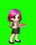 ValentineKagome's avatar