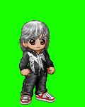 Hot joshua1's avatar