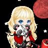 xXNightRose14Xx's avatar