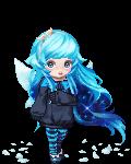 Arizonaa's avatar