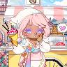 Cherii Blossom Flame's avatar