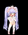 Ensyo Phinilind's avatar