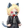 mr-solution's avatar