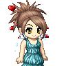 kimberrin's avatar