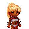 SaygeTheFallen's avatar