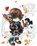 Jeeves1729's avatar