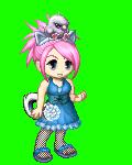 Angel.Lovee's avatar