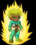 immortal master of light's avatar