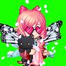 KiwiColors's avatar