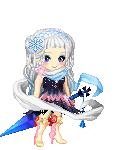 Substitute angeL's avatar